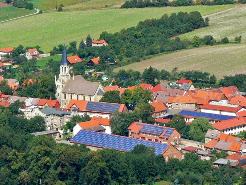 20060822_luftaufnahme_dardesheim