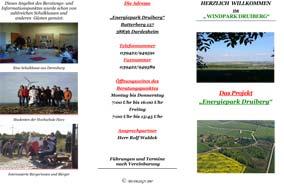 pdf_infozentrum